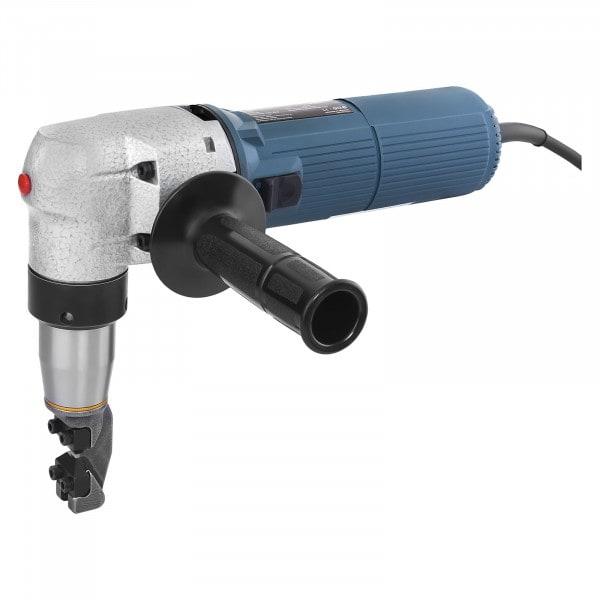 B-Sortiment Nibbler - 625 W - 1000 r/min - 4 mm