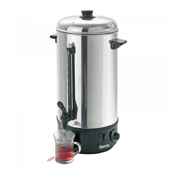 Bartscher varmvattenautomat - 10 Liter