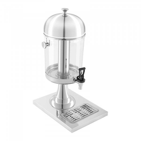 B-Sortiment Juicedispenser 1 x 7 Liter
