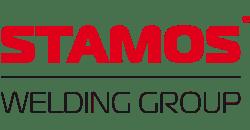 Stamos Welding Group