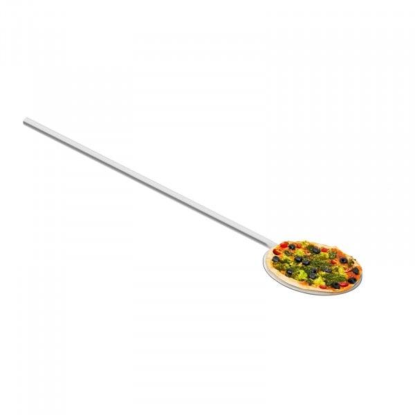 Pizzaspade – 100 cm lång - 20 cm bred