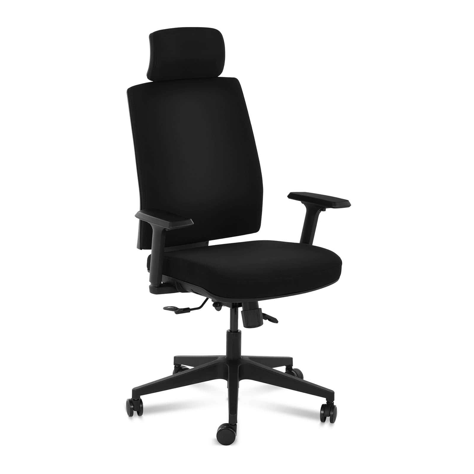Bästa ergonomiska skrivbordsstolarna till ditt kontor