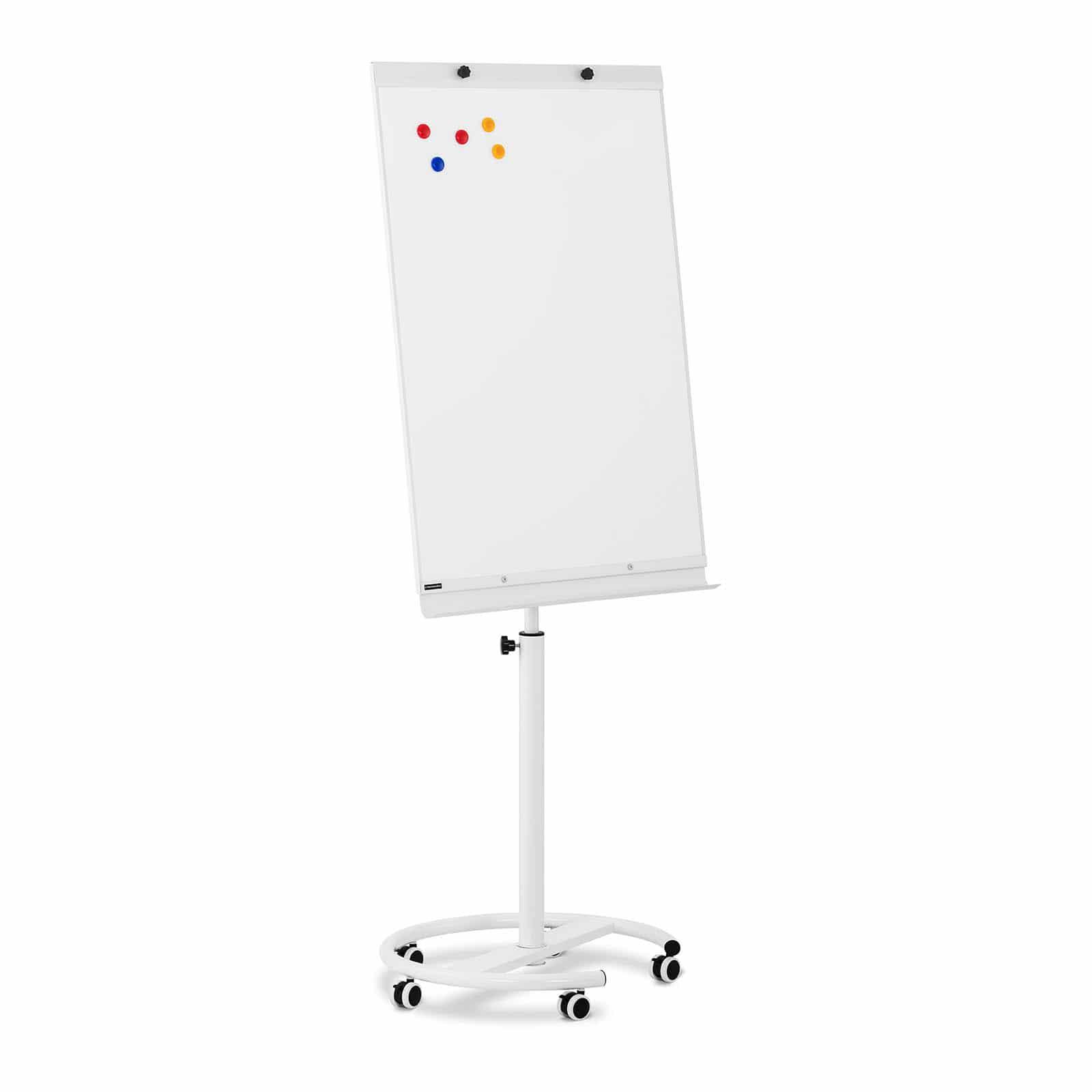 Whiteboard-tavlor