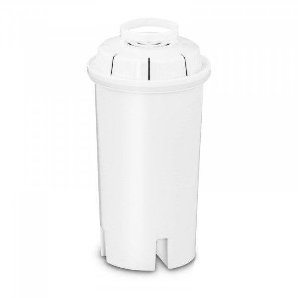 Filter för varmvattendispenser - 3 st.