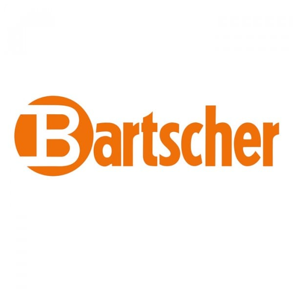 Bartscher reservkorg för fritös 600 - 8 Liter - liten