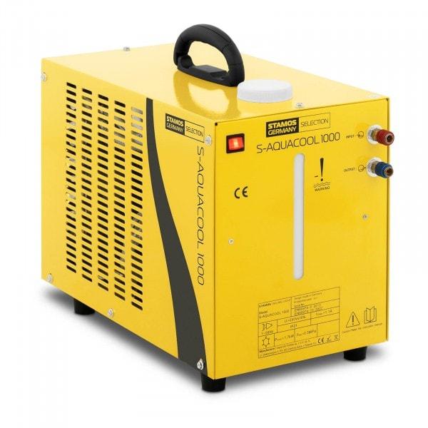 Vattenkylare - 9 liter