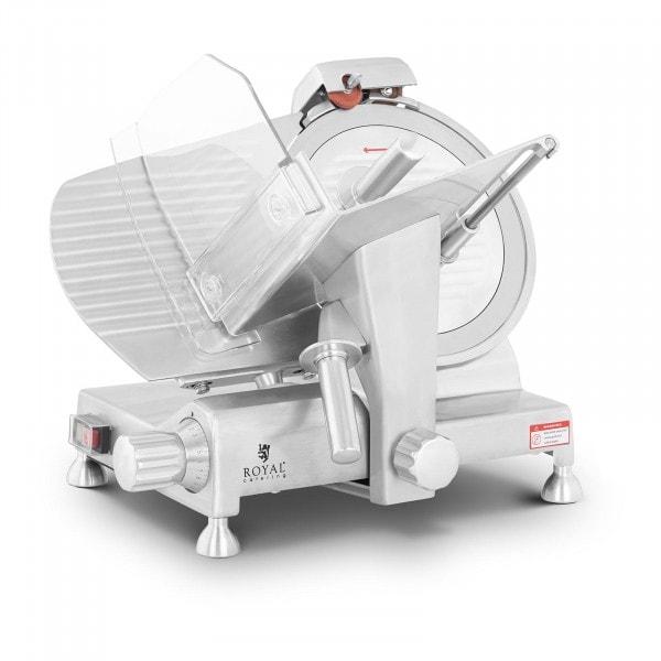 Elektrisk skärmaskin - 300 mm - upp till 15 mm - 280 W