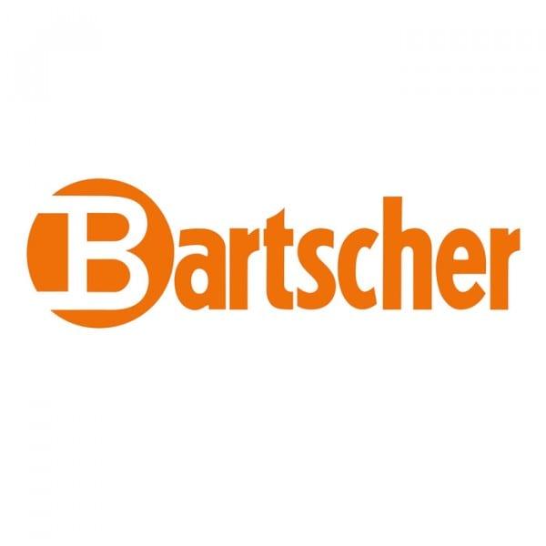 Bartscher reservfilter till EX19459