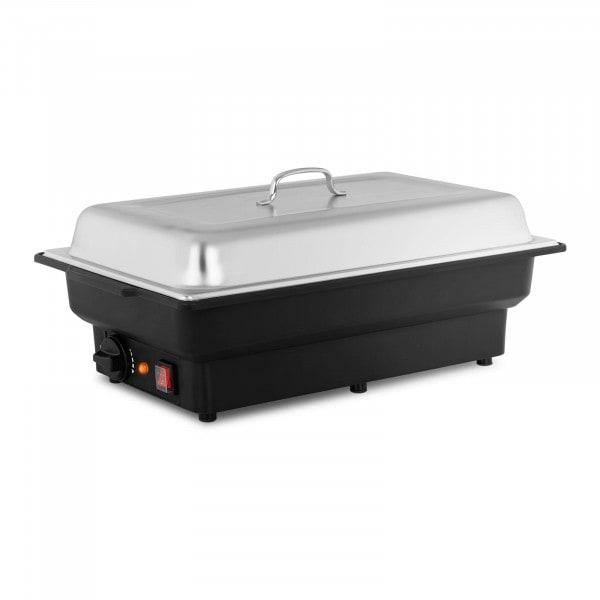 Chafing Dish - 900 W - 65 mm