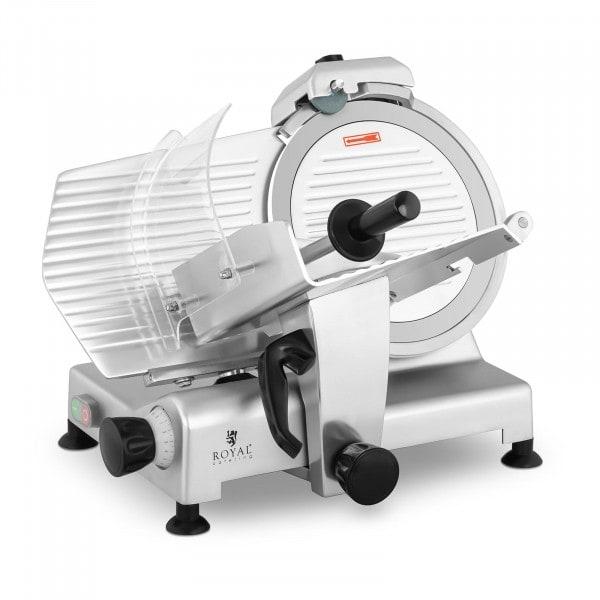 Skärmaskin - 300 mm - Upp till 15 mm - 420 W