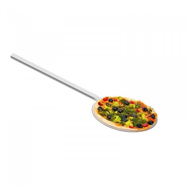 Pizzaspade – 60 cm lång – 20 cm bred