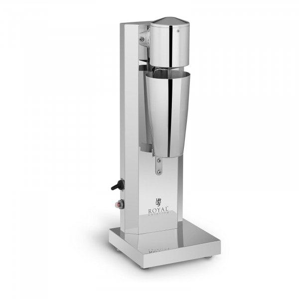 Milkshakemaskin - 800 ml - 18 000 rpm