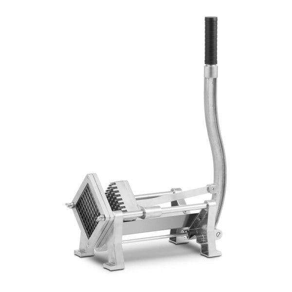 Pommes frites-skärare