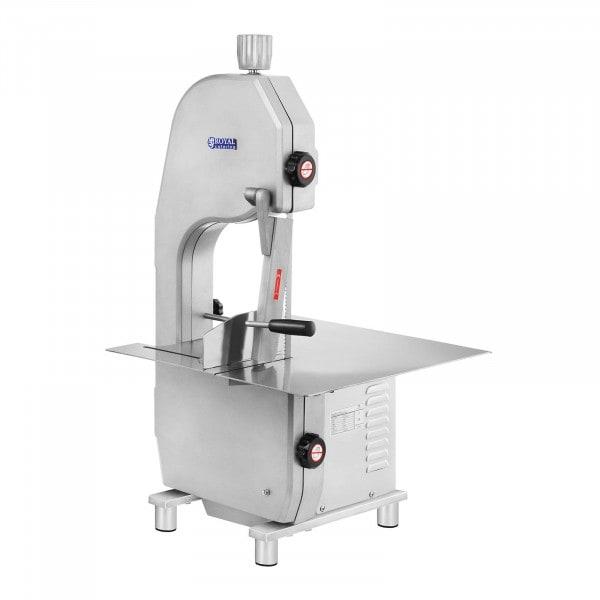 Köttbandsåg - 880 W - 1650 mm