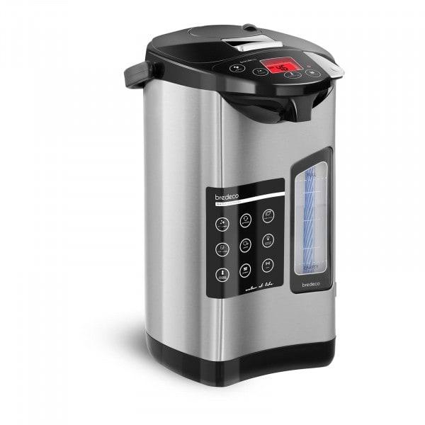 Varmvattendispenser - 5 liter