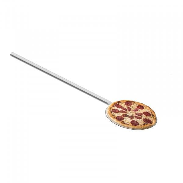 Pizzaspade – 80 cm lång - 20 cm bred