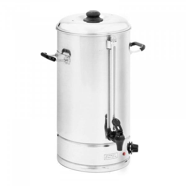 Dryckesdispenser - varmvatten - 20 liter