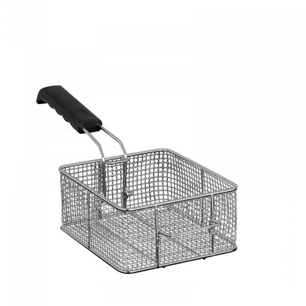 Frityrkorg - 10 liter